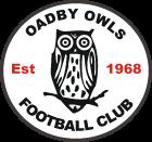 Oadby Owls